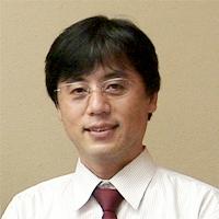 中島 俊治 氏