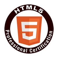 次世代Web言語の認定資格「HTML5プロフェッショナル認定試験」公式サイト