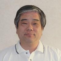 伊藤 眞 氏